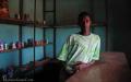 Shopkeeper – Jinka, Omo Valley, Ethiopia