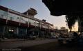 Early morning - Hargeisa, Somaliland