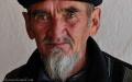 Man of Murgab - Tajikistan
